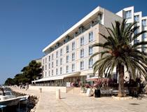 Adriana Spa Hotel