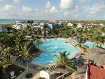 Sol Pelicano (4n)+Havana List2 (2n)