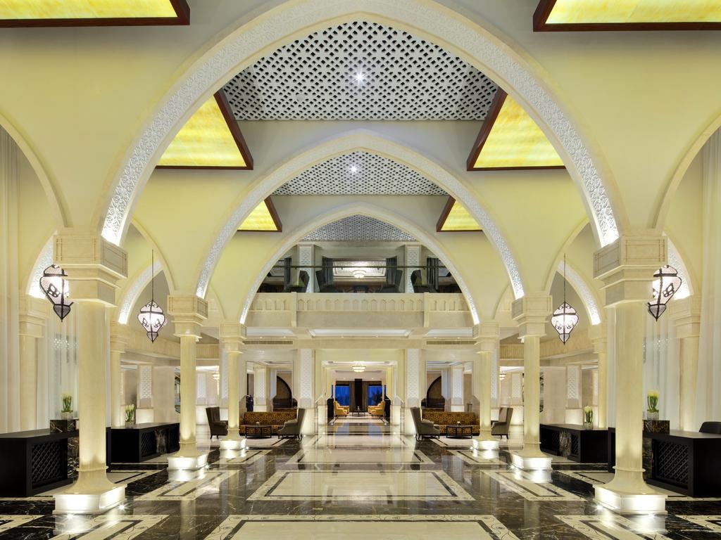 Sheraton Sharjah