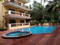 Fernweh Villa