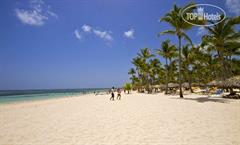 Catalonia Punta Cana (Catalonia Bavaro Beach Golf & Casino Resort)