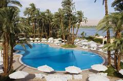 Karnak Resort (Ex-Sofitel Karnak)