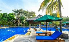 Risata Bali