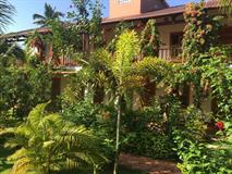 La Mer Phu Quoc Resort
