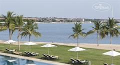 Amaya Beach