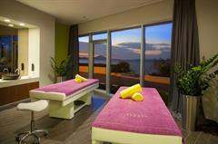 Hotel Punta Vitality
