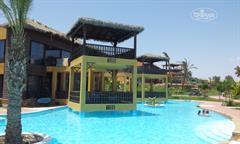 Sentido Kahramana Park (ex. Kahramana Garden Resort, Amaraya Club The Marsa Alam Park Resort, ex. The Marsa Alam Park Resort)