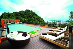 Small Hotel Krabi (The)