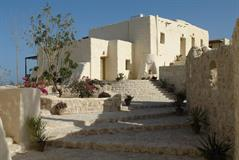The Oasis Hotel Marsa Alam