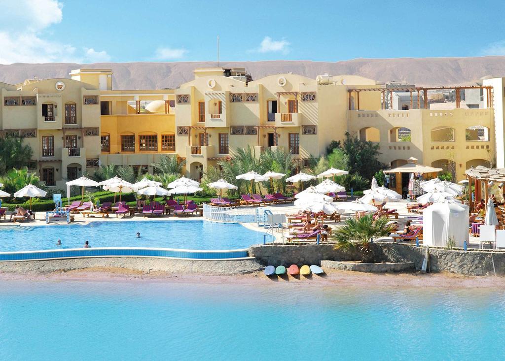 Arena Inn Hotel
