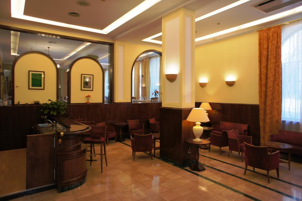 Serhs Spa Termes Carlemany Hotel (ex. Hotel I Termes Carlemany)