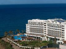 Pestana Grand Ocean Resort.