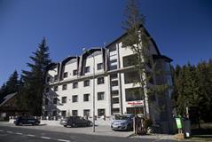 The Rizzo Boutique Hotel & Spa