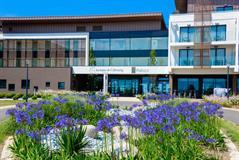 Hotel & Spa les bains de Cabourg
