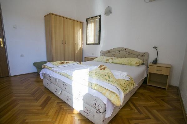 Апартаменты «Gigovich»