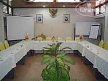 Kuta Beach Club