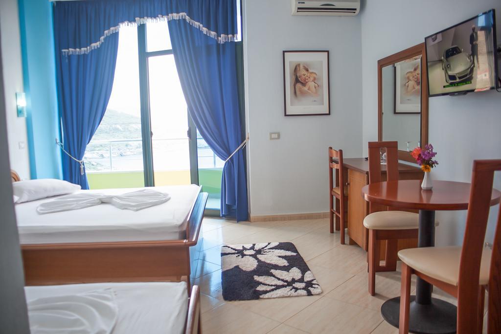 Bahamas Hotel