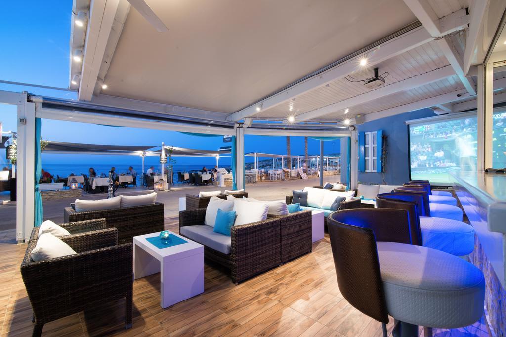 Alia Beach Club
