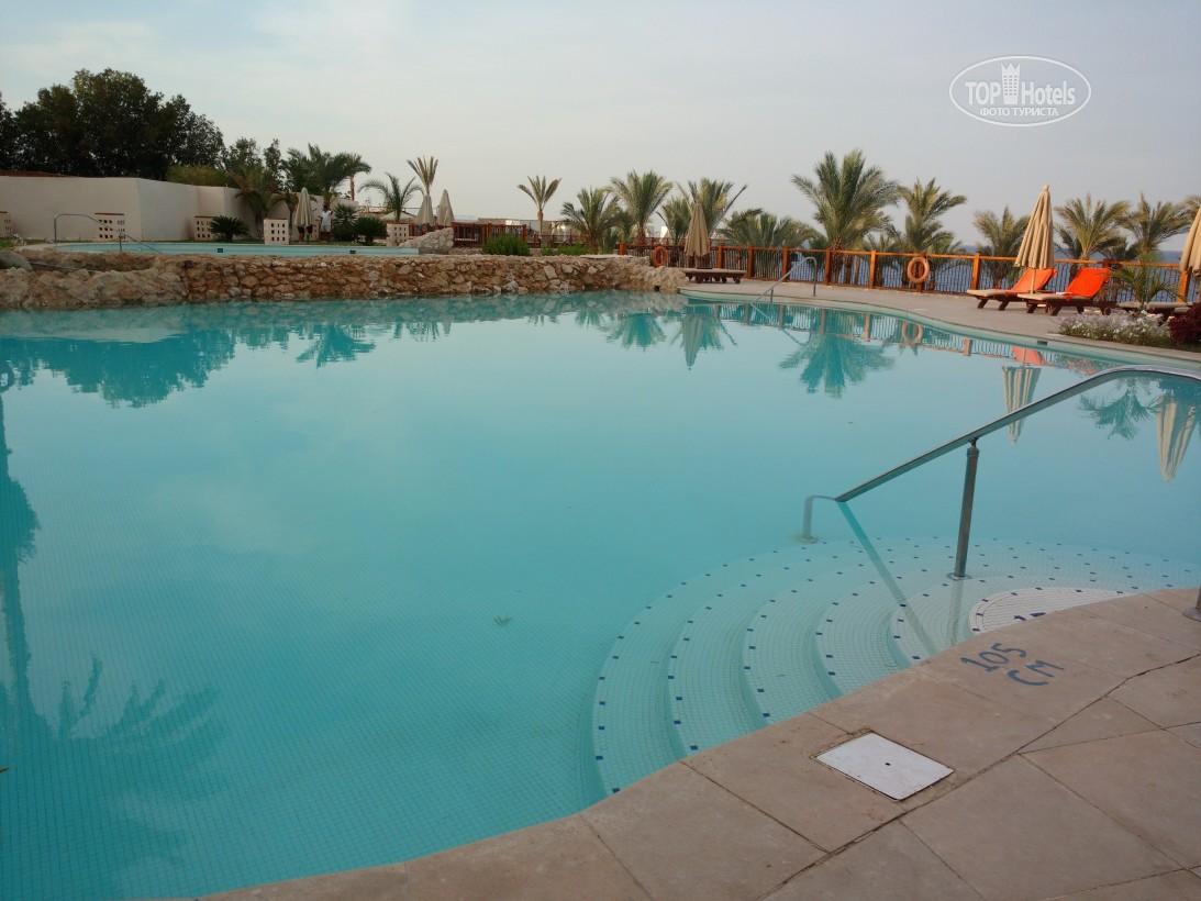 The Grand Hotel Sharm El Sheikh