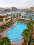 Magic Palace Eilat