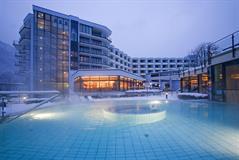 Hotel Royal  - Eurothermenresort