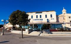Hotel Marina Krk