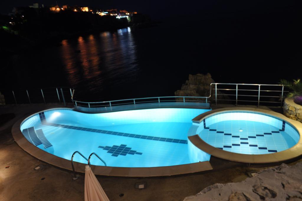 Villa Eneida