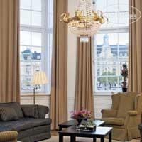 Radisson Blu Strand Hotel