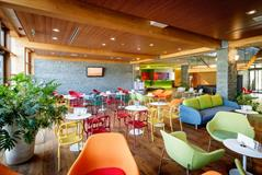 Park Eco Hotel