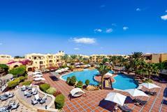 Steigenberger Coraya Beach Resort(ex.Iberotel Coraya Beach Resort)