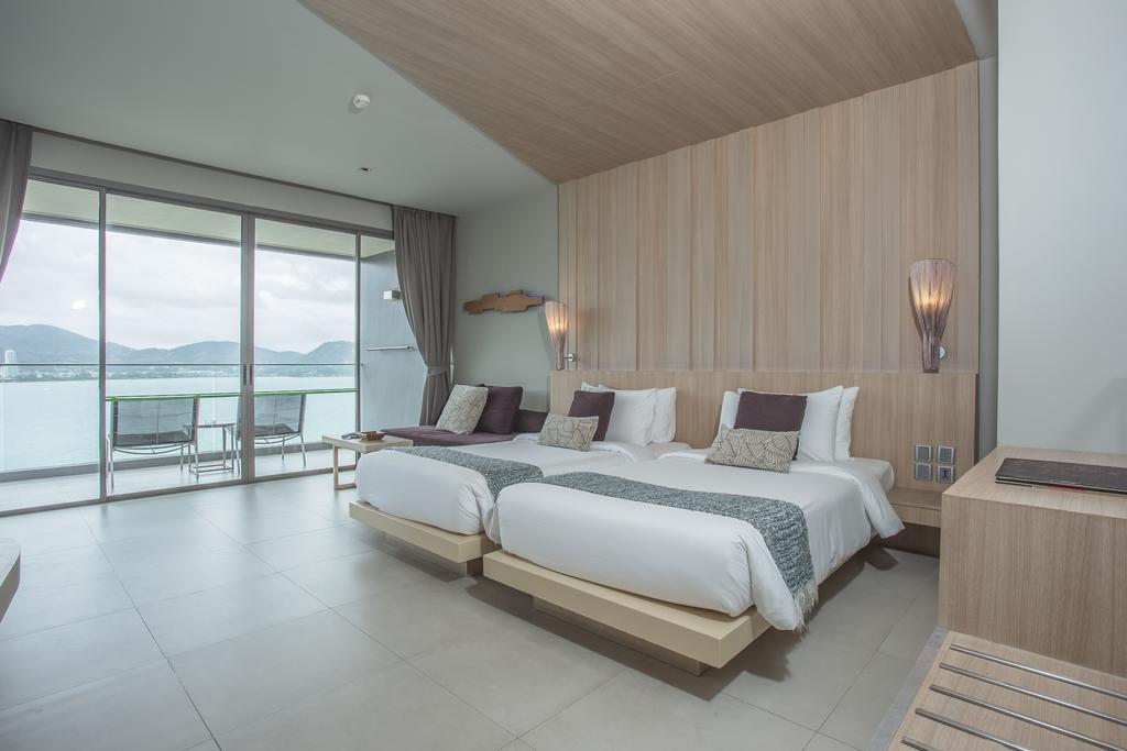 Kalima Resort & Spa