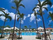 Southern Beach Hotel