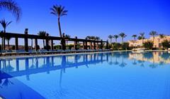 Labranda Gemma Resort