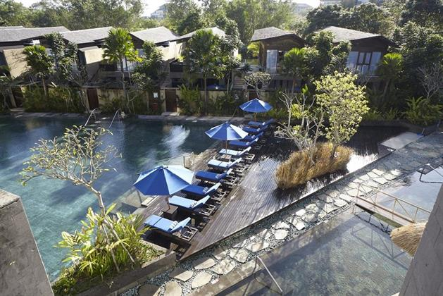 Wyndham Dreamland Resort