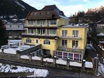 Lindenhof Boutiquehotel (Bad Gastein)