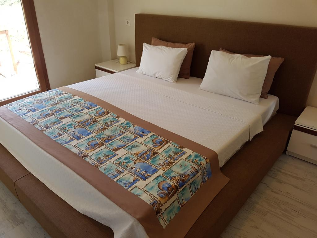 Costa Centro Hotel