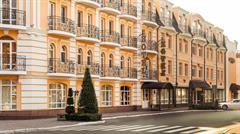 Premier Hotel Palazzo