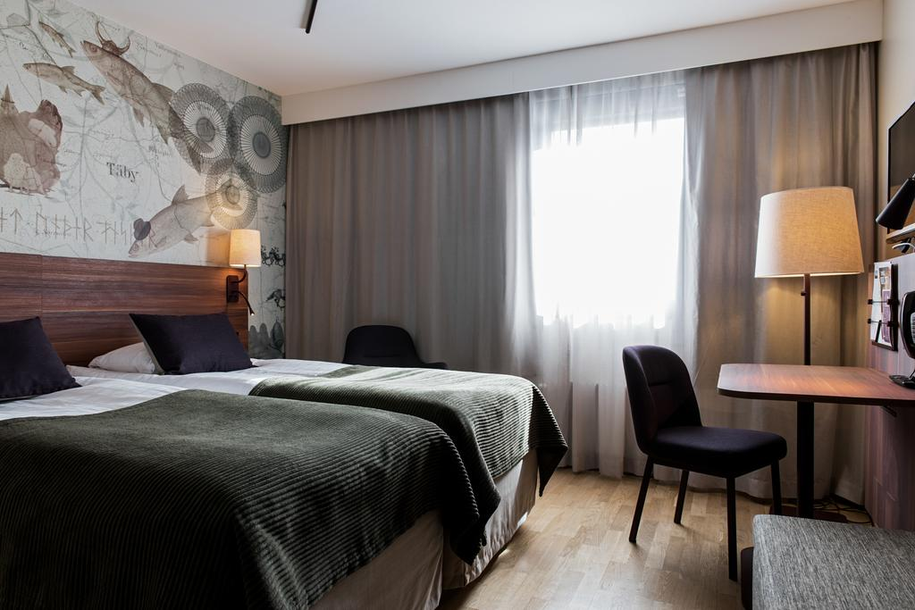 Scandic Hotel Taby