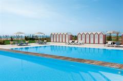 Adriatic Palace