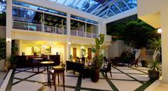 Krabi Tipa Resort