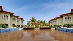 Kenilworth Resort & Spa Goa