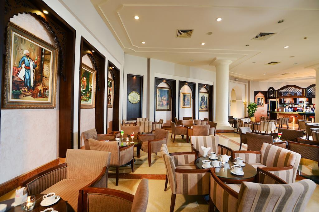 Туры в отель Charmillion Club Resort ( EX Sea Club ) 5* (Египет/Шарм-эль-Шейх )