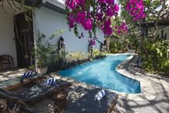 Alam Bali Hotel