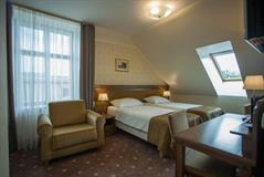 Arensburg Guest House