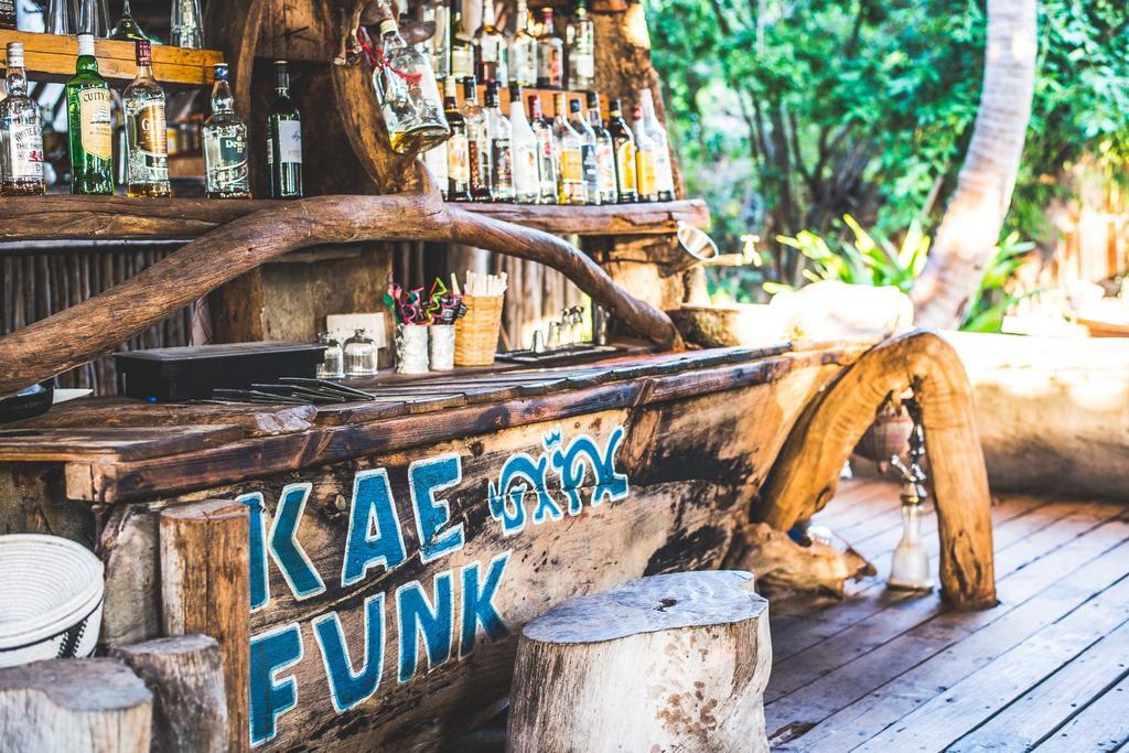 Kae Funk