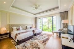Vinpearl Phu Quoc Paradise Resort & Villas
