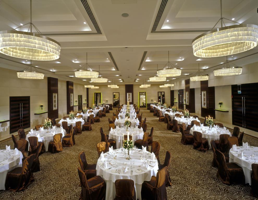 Grosvenor House a Luxury Collection Hotel Dubai