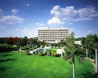 Gateway hotel Fatehbad road