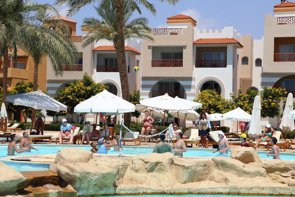Rehana Royal Prestige Resort & Spa