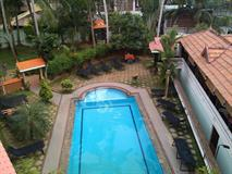 Goldensands Beach Resort